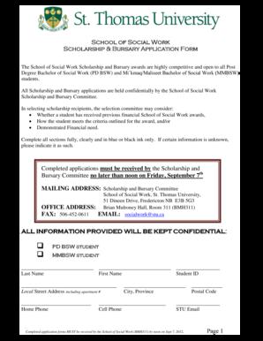 mtn bursary application form 2017 pdf