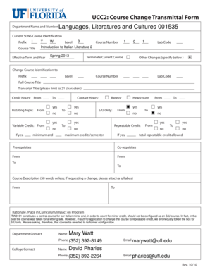 new york c-2f form Templates - Fillable & Printable Samples for ...