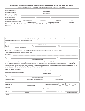 non conformance report construction - Edit & Fill Out Top Online ...