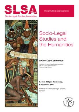 legal studies preliminary textbook pdf