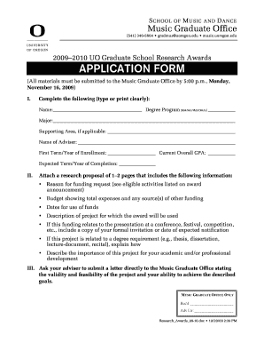 Printable Research paper template doc - Edit, Fill Out & Download ...