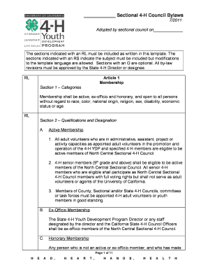 30 day notice to vacate california template to Download in ...