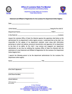 affidavit of correction pdf Forms and Templates - Fillable ...