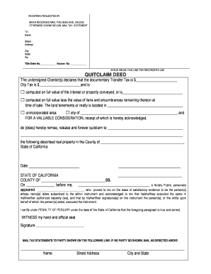 irs form 843 instructions