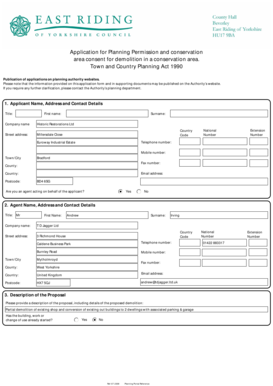 Jefferson County Pistol Permit - Fill Online, Printable