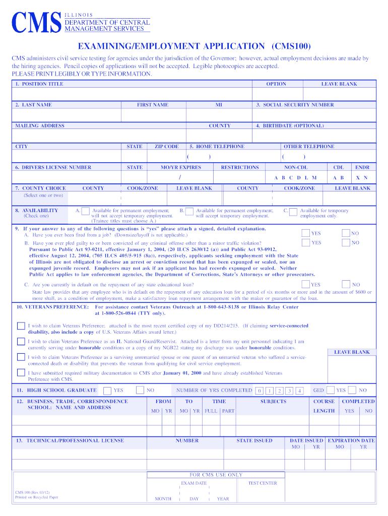 large Online Form Filling Job At Home on