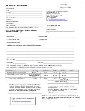Editable ynab spreadsheet - Fill, Print & Download