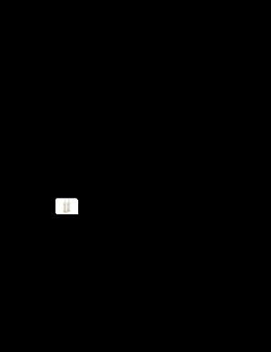 Fillable Online lib store yahoo Shredder Bag & Shredder Oil Re-order on order of the spur certificate, order sheet, order number, order management, order pad, order paper, order list, order letter, order from walmart, order template, order now, order of reaction, order symbol, order button, order flow, order of byte sizes, order processing, order book, order time, order of service,
