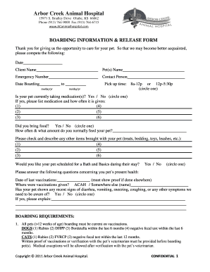 300018164 Printable Service Dog Application Forms on generic employment, for employment, blank college, rental credit, dairy queen job, california job, safeway job, restaurant job, kmart job,