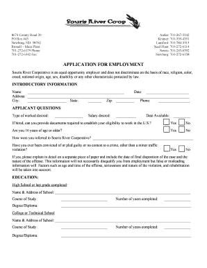 Da Form 5513 Army Pubs Printable Da Form 5513 Army Pubs Edit Fill