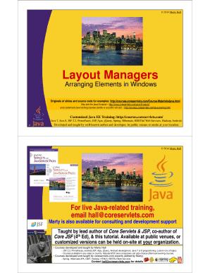 jquery full calendar add event example - Edit, Print, Fill
