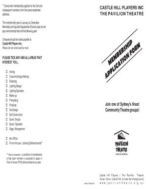 Vivo All Model List Pdf - Fill Online, Printable, Fillable