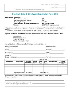 Fillable Online En 60268 16 Dansk Standard Fax Email Print Pdffiller