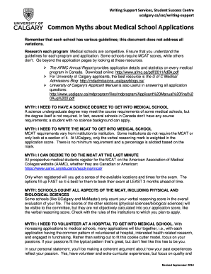 solubility rules for mcat - Fill Out Online, Download