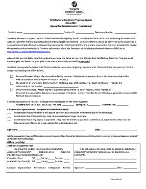 http www.accessibilitymb.ca pdf consumer_guide_for_customer_service_standard.pdf