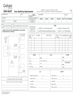 Free Shipping Labels Fillable Amp Printable Online Forms