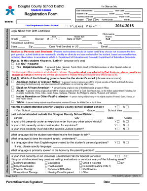affect vs effect worksheet pdf with answers
