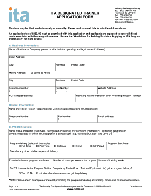 editable personal trainer profile examples fill print download