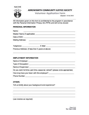 create pdf fill in form