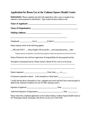 Sugar Daddy Application Form Funny - Fill Online