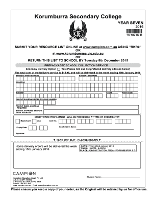 Fillable Online KRYSTEXXA IV Request Form with Co-Pay.doc