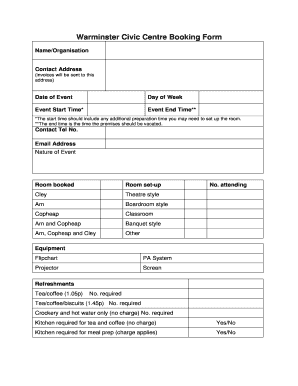 302523641 Online Example Of A Filled Out Dd Form on