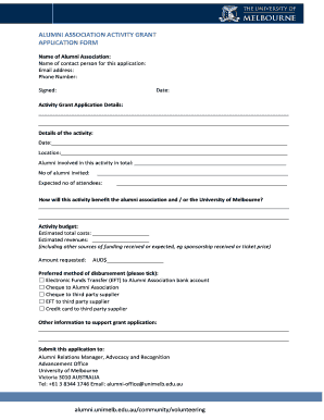 15 Printable sample email sending statement of account Forms and