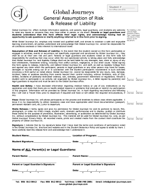 Editable general release form pdf Fillable Printable Online