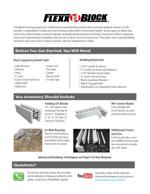 3 inch concrete pump hose - Edit, Fill, Print & Download