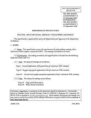 Mil p 5425 pdf download
