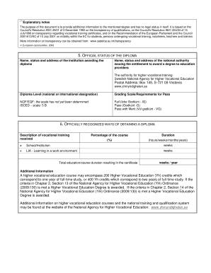 sales customer profile template