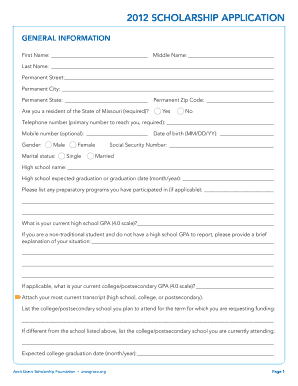 sample letter requesting financial assistance from employer - Edit
