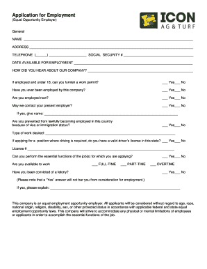 photo regarding Parent Teacher Conference Form Free Printable identified as Printable free of charge printable reminder checklist Samples in direction of Write-up