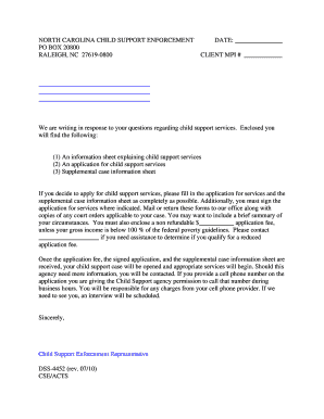 family service worker cover letter client support manager cover