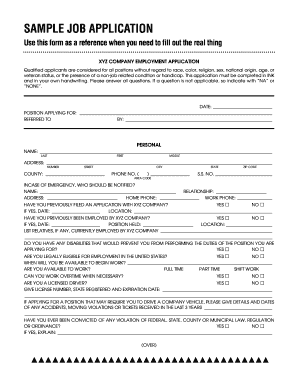 304257234 Sample Job Application Form Fillable on letter for fresher high school graduate, letter for receptionist high school graduate, letter teacher, status email, form ireland, letter introduction for, cover letter template, personal statement, approved information for, letter intent, writing email for, high school,