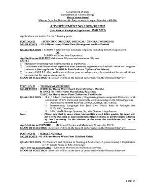 Printable birth certificate format in hindi rajasthan templates to government of india ies academy yelopaper Gallery