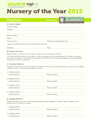 304617231 Oer Support Form Examples Scout Platoon Leader on