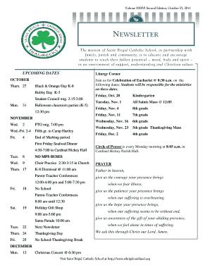 larsen embryology 5th edition pdf download