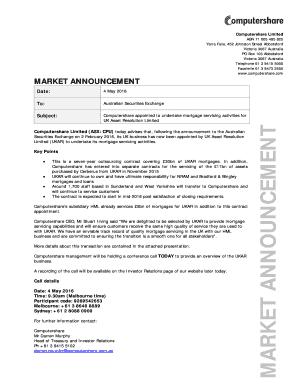 certificate of incumbency uk template - Certificate Of Incumbency Template