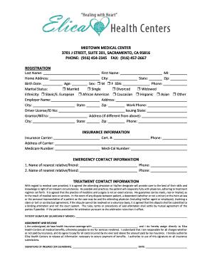 Fillable medical bill dispute letter sample edit online print midtown medical center 3701 j street suite 201 sacramento ca spiritdancerdesigns Gallery