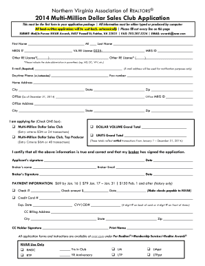 Rhode Island Association Of Realtors Form