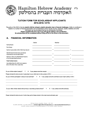 irs form 3531 where to mail irs form 3531 - Carnaval.jmsmusic.co