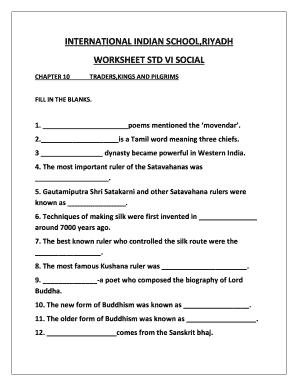 untoward meaning in tamil - Fill, Print & Download Online Samples
