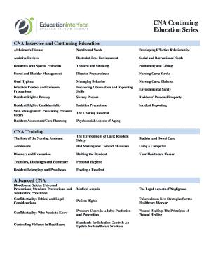 photo regarding Free Printable Cna Inservices named Printable cna license renewal california telephone variety