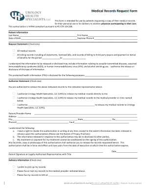 generic medical records request form timiz conceptzmusic co
