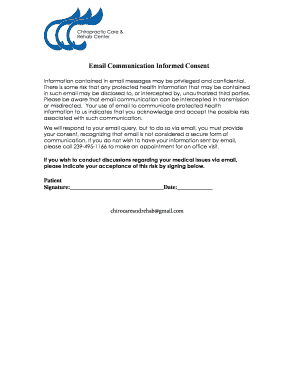 professional essay service college application