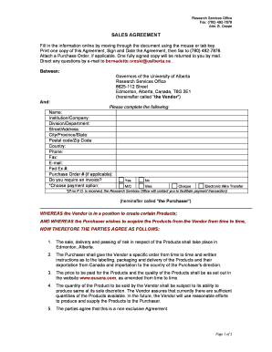 office supply order form template excel