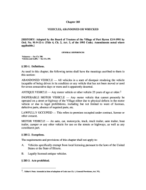 306493728 Vehicle Repossession Letter Template on repo letter template, garnishment letter template, voluntary surrender letter template,