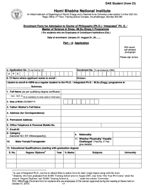 biodata form pdf