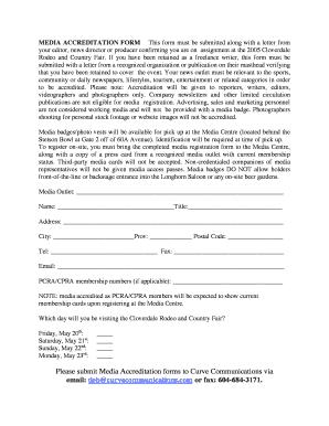 Freelance proposal template edit online fill out download forms freelance proposal template maxwellsz
